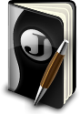 journler_icon_new5.png